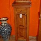 Cabinet Small Rio Grande