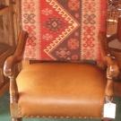 Chair Brady Deluxe