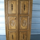 Cabinet Tewa