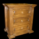 Night Stand Teweque
