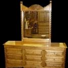 Dresser Tonachi