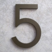 Bronze 5