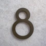 Bronze 8