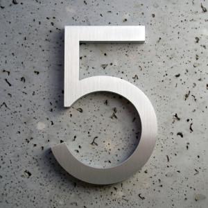 Modern 5