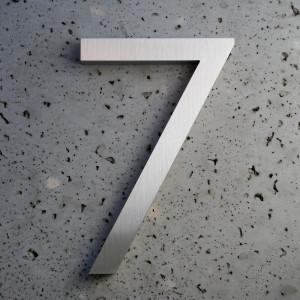 Modern 7